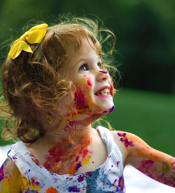 Что взять ребенку в самолет: чем накормить, как занять ...